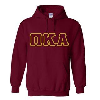 Pi Kappa Alpha Sweatshirts