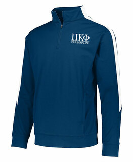 Pi Kappa Phi- $30 World Famous Greek Medalist Pullover