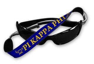 Pi Kappa Phi Croakies