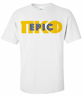 Pi Kappa Phi EPIC T-Shirt