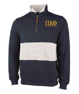 0f0386c8 Pi Kappa Phi Apparel, Rush Shirts & Merchandise