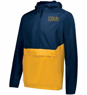 Pi Kappa Phi Head of The Pack Pullover