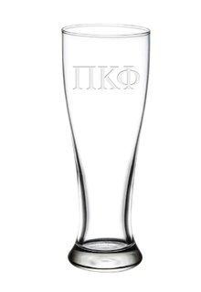 Pi Kappa Phi Holland Glass