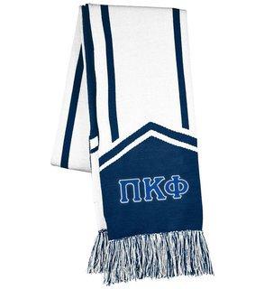 Pi Kappa Phi Homecoming Scarf