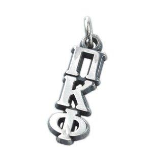 Pi Kappa Phi Jewelry Lavalieres