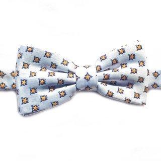 Pi Kappa Phi Shield Bow Tie