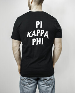 Pi Kappa Phi Social T-Shirt