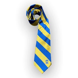 Pi Kappa Phi Tie