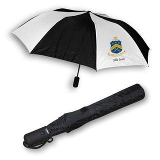Pi Kappa Phi Umbrella
