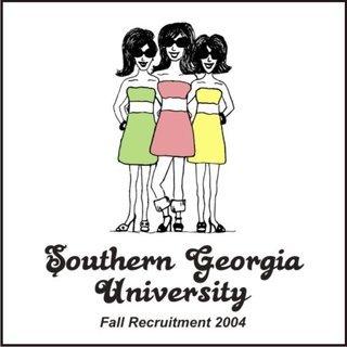 Recruitment Design 09