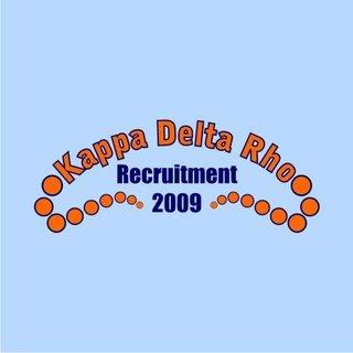 Recruitment Design 191
