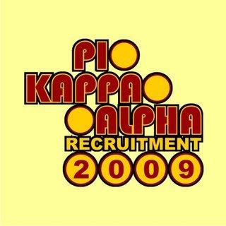Recruitment Design 201