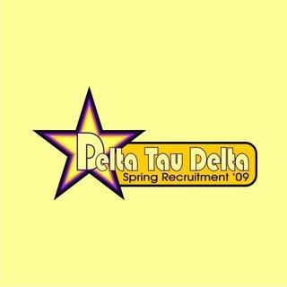 Recruitment Design 221