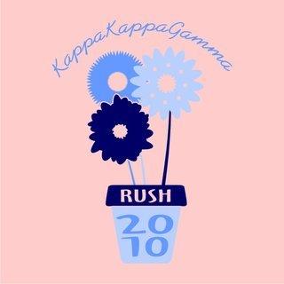 Rush Design 23
