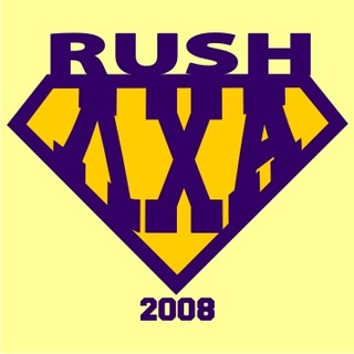 Rush Design R12