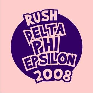Rush Design R5