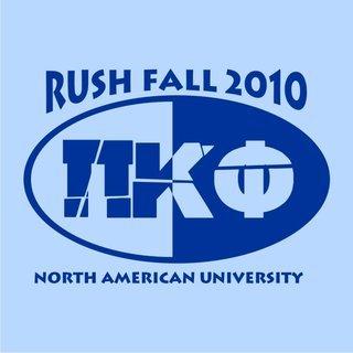Rush Design R9