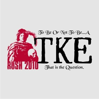 Rush140