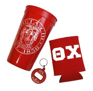 Shopping Guide for Fraternity Gifts