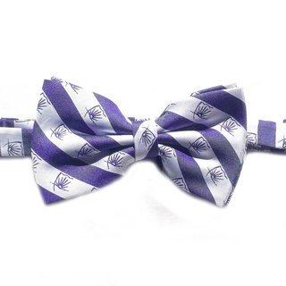 Sigma Alpha Epsilon Logo Bow Tie