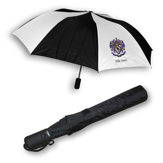 Sigma Alpha Epsilon Umbrella