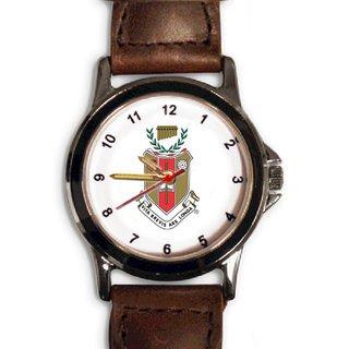 Sigma Alpha Iota Admiral Watch