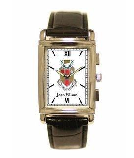 Sigma Alpha Iota Classic Wristwatch