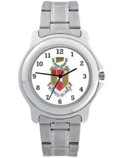Sigma Alpha Iota Commander Watch
