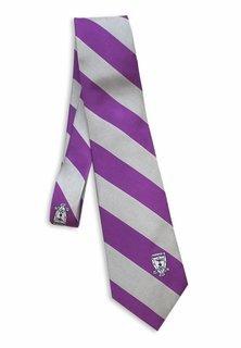 Sigma Alpha Mu Tie