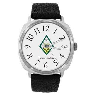 Sigma Alpha Sports Watch