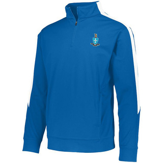 DISCOUNT-Sigma Chi-  World Famous Greek Crest - Shield Medalist Pullover