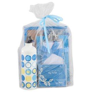 Sigma Delta Tau Discount Grab bags