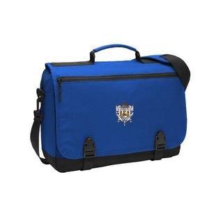 DISCOUNT-Sigma Gamma Rho Briefcase