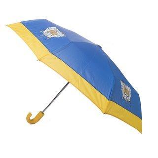 Sigma Gamma Rho Folding Huricane Umbrella