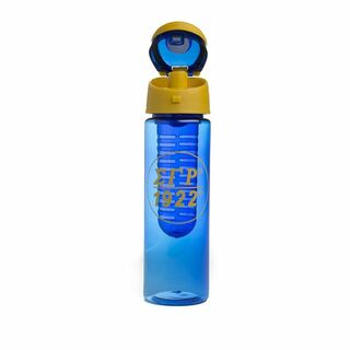 Sigma Gamma Rho Tritan Water Bottle