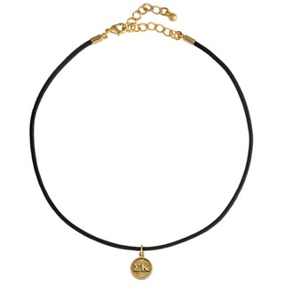 Sigma Kappa Choker Necklace