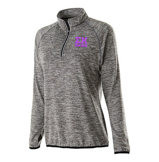 Sigma Kappa Force Training Top