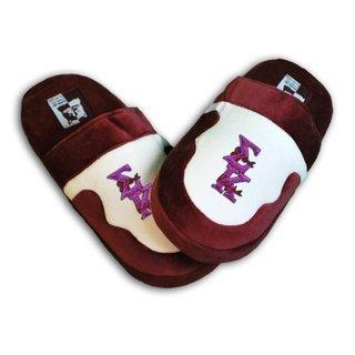 DISCOUNT-Sigma Kappa Slippers