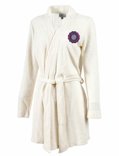 DISCOUNT-Sigma Kappa Sorority Cozy Robe
