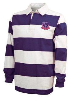 Sigma Lambda Gamma Rugby Shirt