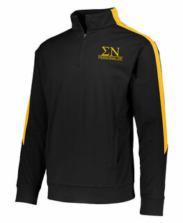 Sigma Nu- $30 World Famous Greek Medalist Pullover