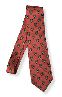 Sigma Nu Executive Fraternity Neckties - Half Off