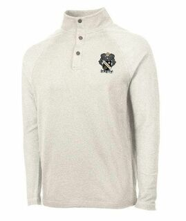 DISCOUNT-Sigma Nu Falmouth Pullover