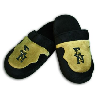 DISCOUNT-Sigma Nu Slippers
