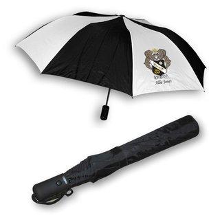 Sigma Nu Umbrella