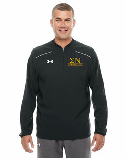 Sigma Nu Under Armour� Men's Ultimate Long Sleeve Windshirt
