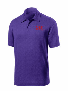 Sigma Phi Epsilon- $25 World Famous Greek Contender Polo