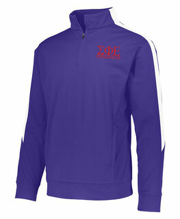 Sigma Phi Epsilon- $30 World Famous Greek Medalist Pullover