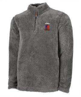 Sigma Phi Epsilon Newport Fleece Pullover