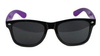 Sigma Phi Epsilon Sunglasses